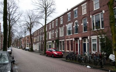 Jan Pieterszoon Coenstraat 100