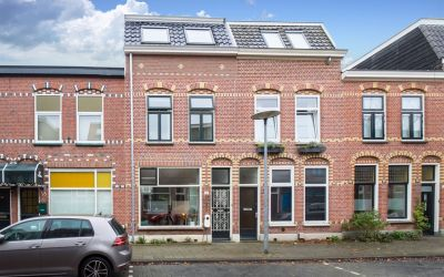 Knopstraat 32