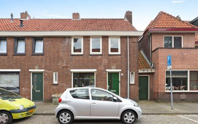 Elsstraat 39