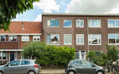 Werner Helmichstraat 89