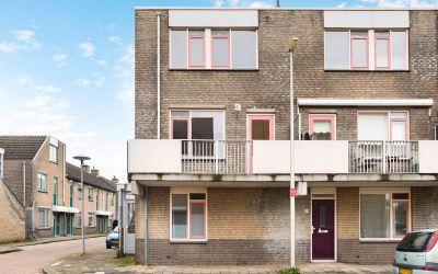 Cornelis Roobolstraat 17