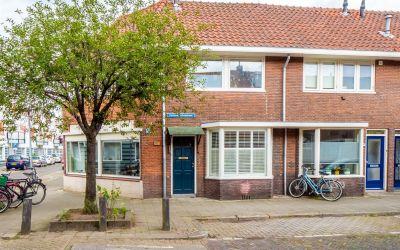 Cornelis Dirkszstraat 37