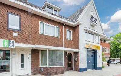 Amsterdamsestraatweg 699-C