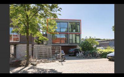 Amsterdamsestraatweg 871-DE