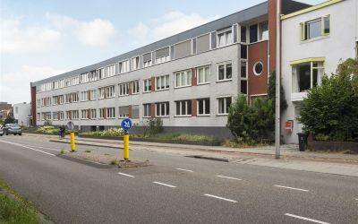 Amsterdamsestraatweg 905-C