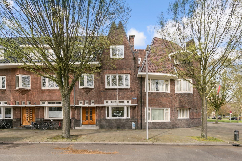 Oudwijk 39