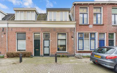 Wagendwarsstraat 15