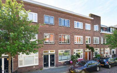 Jacob van Ruisdaelstraat 88