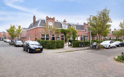 Govert Flinckstraat 2