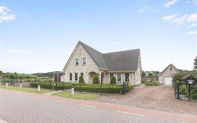Westbroekse Binnenweg 58