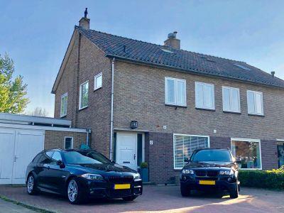 Hendrik van Viandenstraat 17