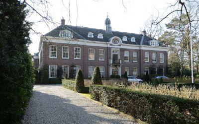 Prins Alexanderweg 78-14