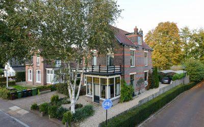 Steenhoffstraat 9