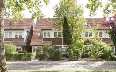 Evertsenstraat 63