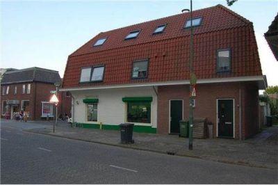 Arnhemseweg 44-A
