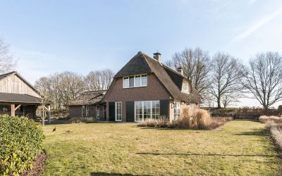 Leusbroekerweg 18