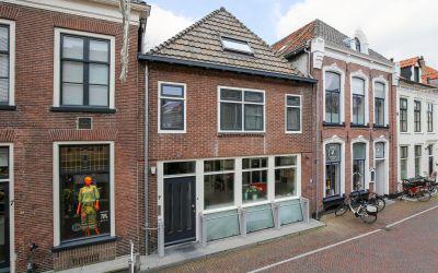 Schoenmakersstraat 9