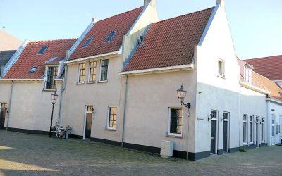 Korte Kerkstraat 10