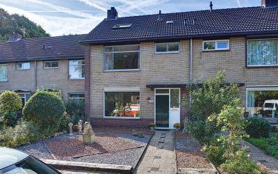 Beneluxlaan 198