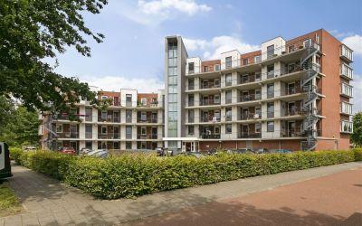 Oldenallerhout 104