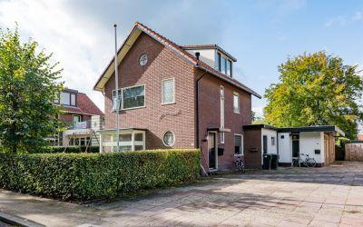 Oude Arnhemsekarweg 44