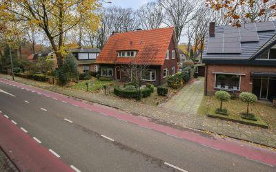 Horsterweg 82