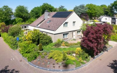 Sperwerhof 26