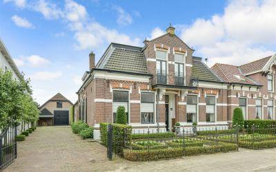 Hogenhof 6