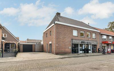 Van Noortstraat 31