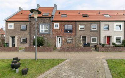 Wijenburg 5