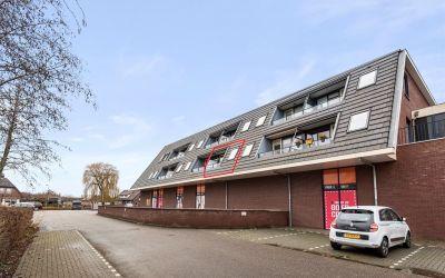 Schoneveld 89