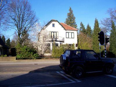 Arnhemsebovenweg 227