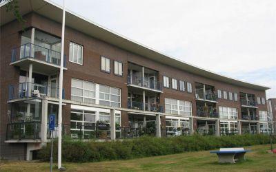 T Vormige Vlondertuin : Vlondertuin 24 houten 3994pa huispedia.nl