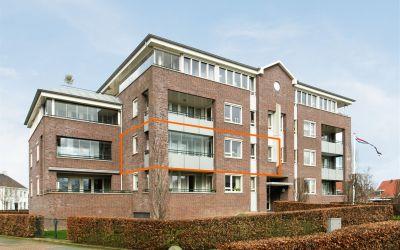 Annevelinkhof 5