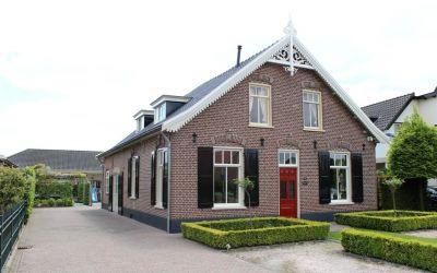 Hamsestraat 3