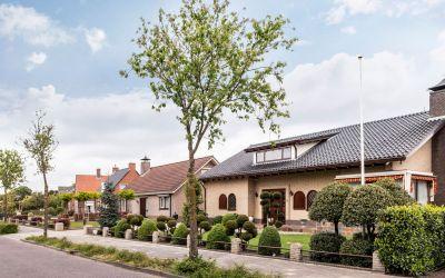 Bagijnestraat 8