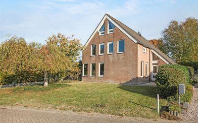 Blankenburgsestraat 18-A