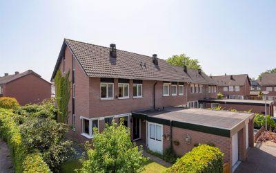 Jan van Nassauplein 2