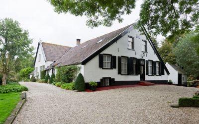 Lakerveld 49