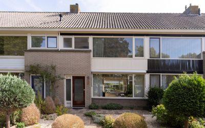 Spechtstraat 10