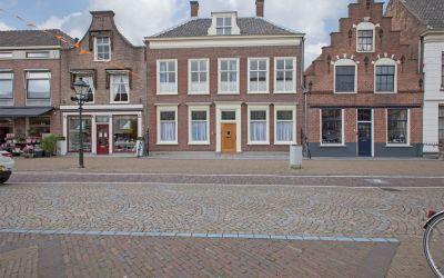 Voorstraat 86