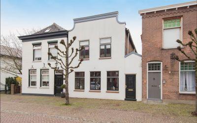 Voorstraat 29