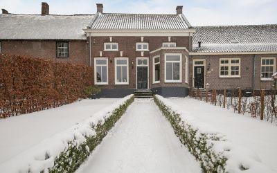 Middenstraat 19