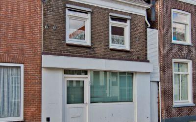 Gorinchemsestraat 6