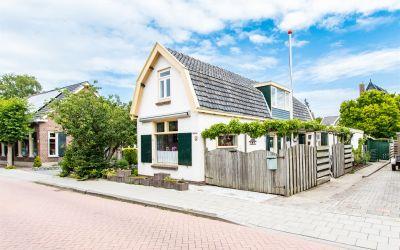 Beatrixstraat 5
