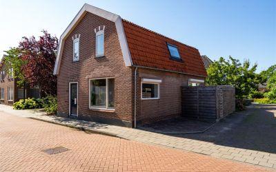 Beatrixstraat 18