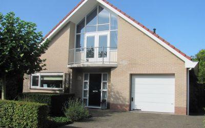 Willem Teellinckstraat 9