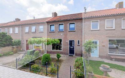 Mastgatstraat 16