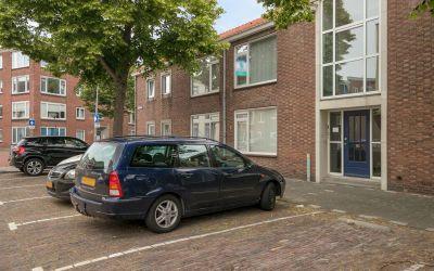 Nieuwstraat 111