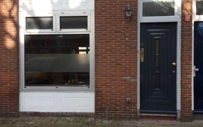 Bouwen Ewoutstraat 39